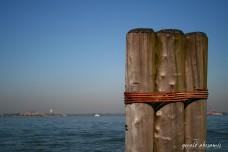 Posts near the Liberty Harbor