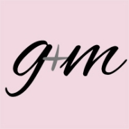 Ge + Maan