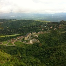 Tagaytay Highlands