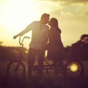 Tandem Love