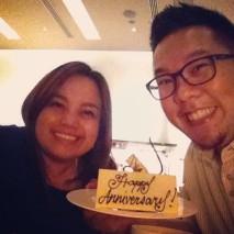 10th Anniversary Celebration at Spectrum!